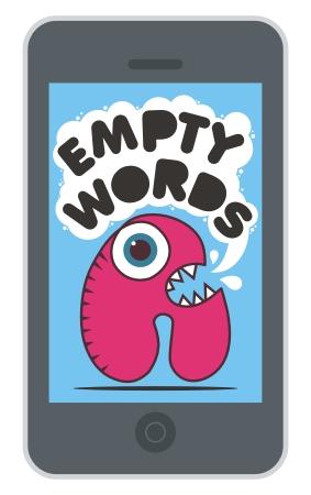iphone wallpaper monkey nuts james marr